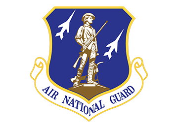 US Air National Guard
