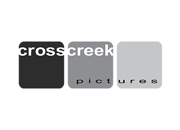 Cross Creek Pictures